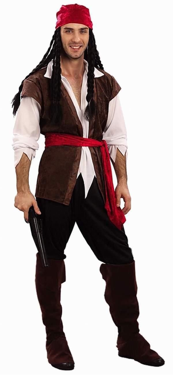 Купить мужские костюмы в интернет магазине WildBerriesru